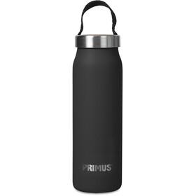 Primus Klunken Vacuum Bottle 500ml, czarny